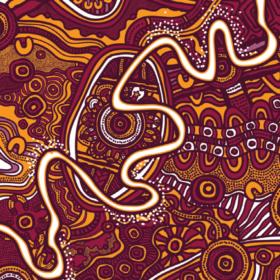 Broncos-2019-artwork
