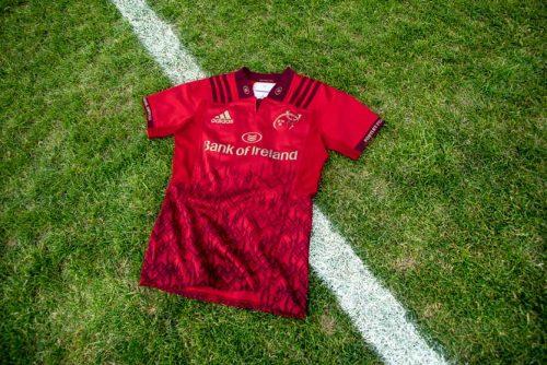 Camiseta-Munster-Rugby-2017-18