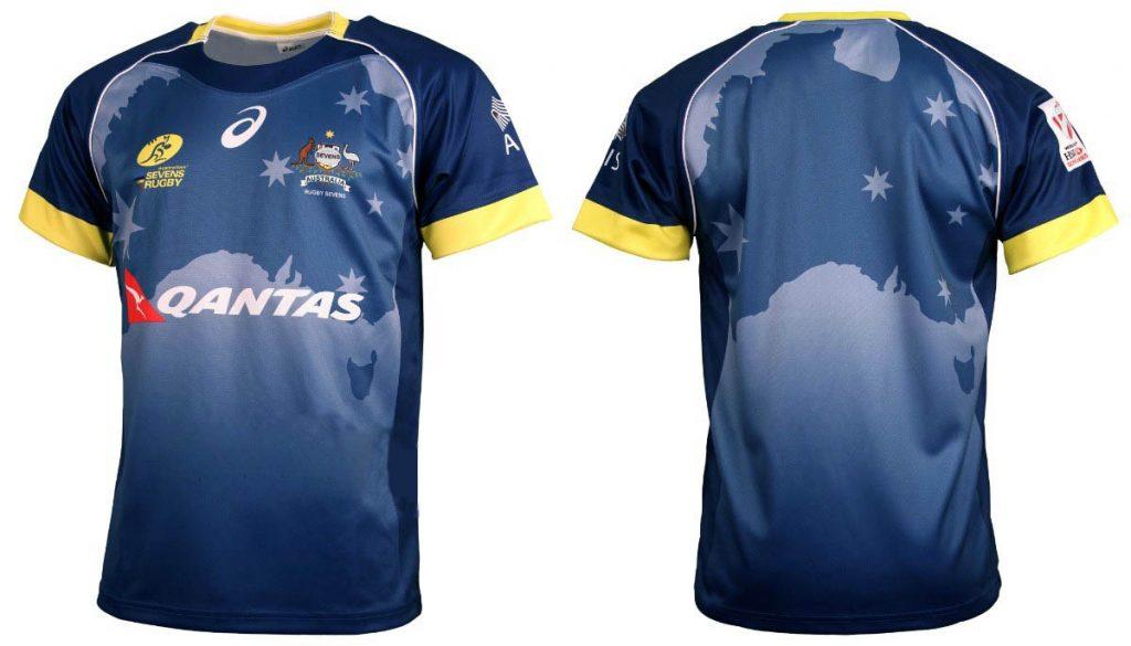 Camiseta-australia-sevens-rugby-2016