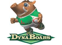 Logo_dynaboars_rugby_Highlanders-2020