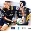 Highlanders anuncian asociacion de rugby con Mitsubishi Dynaboars