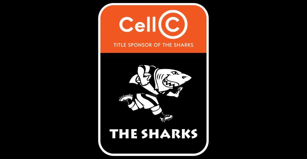 cell-c-sharks-logo-2020