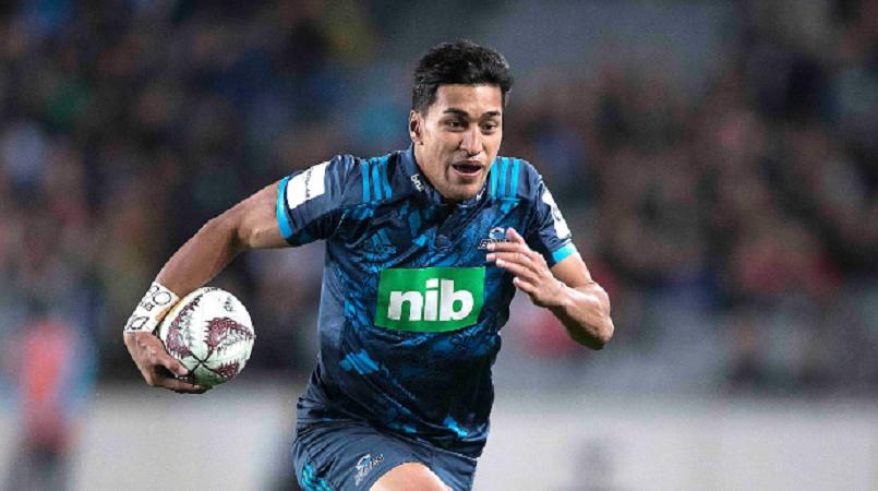 Rieko-Ioane-Rugby-2020