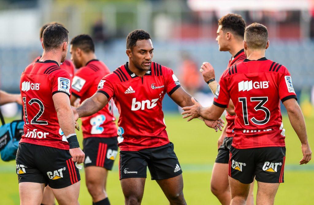 Sevu-Reece-Rugby-2020