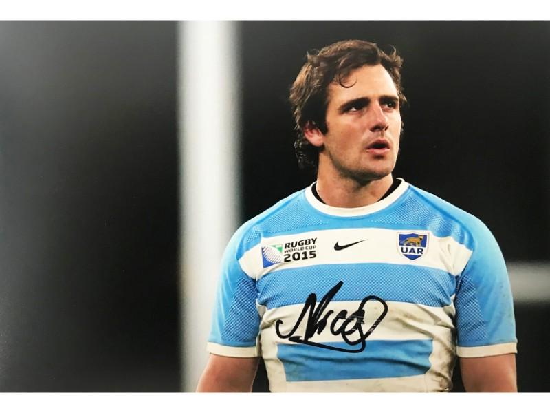 Nicolas-Sanchez-Rugby-2020